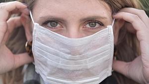 Kimler maske takmamalı?