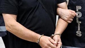 Kocaeli'de 15 zehir taciri tutuklandı!