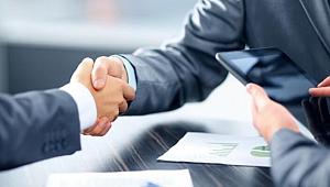 Kocaeli'de kurulan şirket sayısında büyük artış!