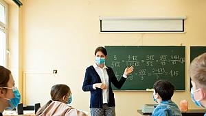 Okullarda eğitim nasıl olacak?