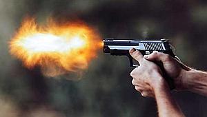 İzmit'te silahlı çatışma! 3 kişi yaralandı