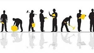 Kocaeli'de bin 640 işçi alınacak