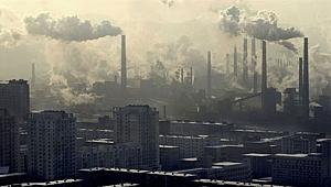 Kocaeli'de hava kirliliği kaç kişinin hayatına mal oldu?