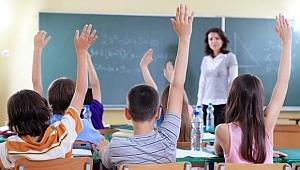 Kocaeli'de öğrenci ve öğretmen sayısı!