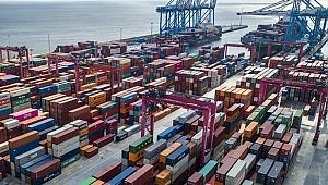 Kocaeli ihracatta 'sınır' tanımıyor
