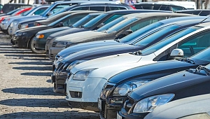 İkinci el araba alacaklara fiyatlar konusunda önemli uyarılar!
