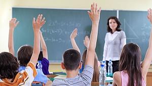 Okullar açılacak mı?
