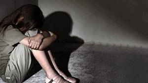 İğrenç olay! 2 çocuğa cinsel istismarla yargılanıyor