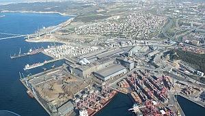 ithalat ve ihracatta rekor bekleniyor