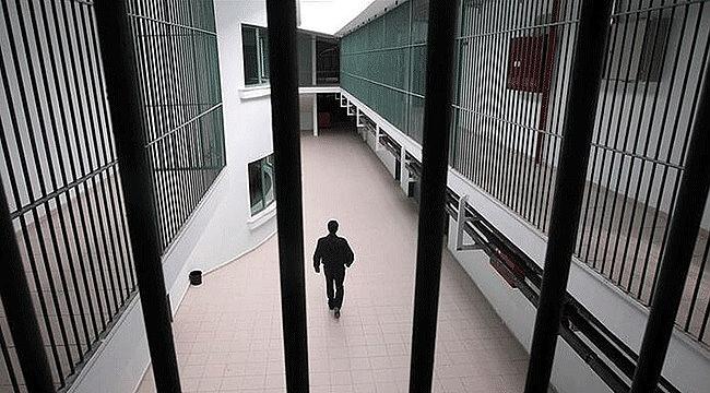 İzinli mahkumların izin süresi uzatıldı