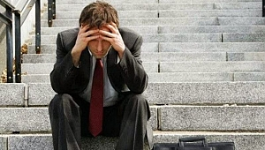 Kocaeli'de 64 bin kişi işsiz!