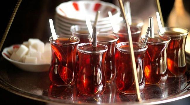 Çay ocağı ve kıraathanelerde yeni kararlar alındı