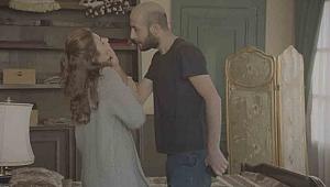KADES uygulaması için tanıtım filmi çekildi