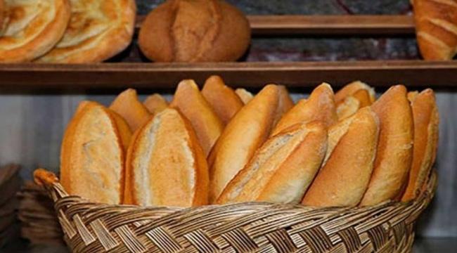 Ekmekteki bu tehlikeye dikkat! O hastalığa sebep oluyor