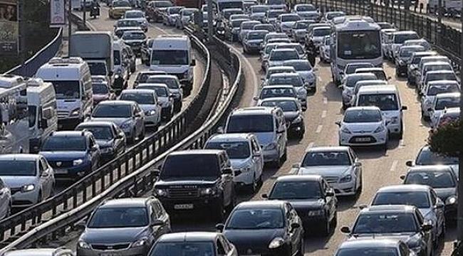 Trafik sigortası fiyatları değişti