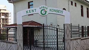 Kent Konseyi ne olacak?
