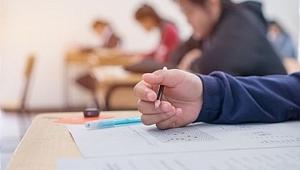 Sınavların durumu netleşti