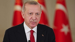 Erdoğan yeni ekonomi reform paketini açıkladı