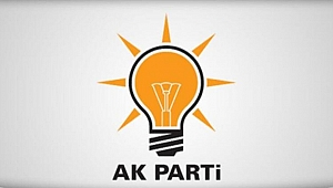 Gözler AK Parti MKYK'da!