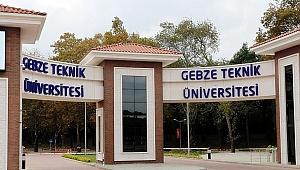 GTÜ'lü Akademisyene proje desteği!