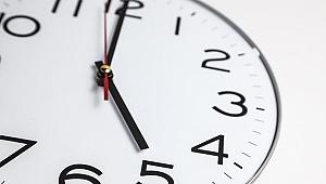 İçişleri'nden iş yerleri çalışma saati genelgesi!