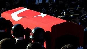 Kocaeli'de siyaset tek yürek! Acıyı paylaştılar