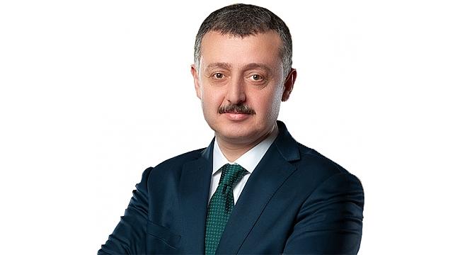 ''23 Nisan millet egemenliğinin nişanesidir''
