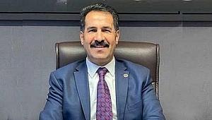 Cemil Yaman, Mehmet Özhasek'nin yardımcısı oldu!