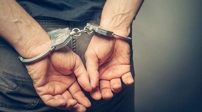 Kocaeli'de FETÖ/PDY operasyonu: 5 gözaltı