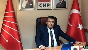 CHP'li Soyluçiçek: Kınıyoruz!