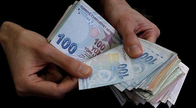 Vergi borcu olanlar dikkat! Süreleri uzatıldı!