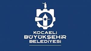Büyükşehir'den A Takımı!