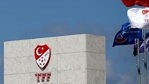 PFDK'den Kocaelispor'a para cezası!