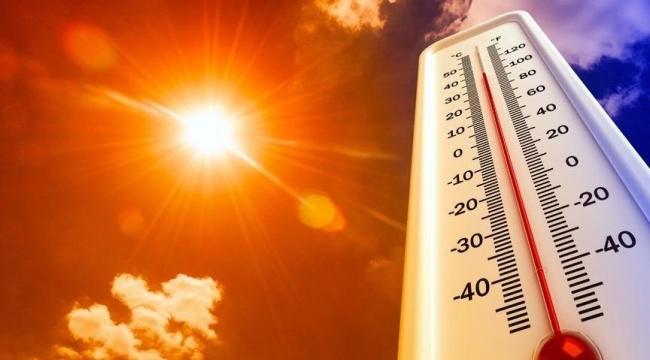 Kocaeli Valiliği'nden sıcak hava uyarısı!