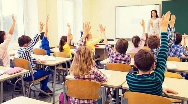 MEB okulların açılış tarihini duyurdu