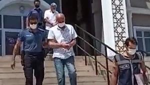 Cinayetten aranıyorlardı! Çayırova'da yakalandılar