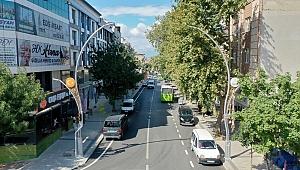 Darıca Aşıroğlu'nda yol konforu sağlandı