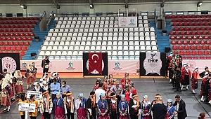 Darıca Belediyesi, Kocaeli'ni temsil edecek