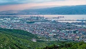 Kocaeli'de kira fiyatları bir yılda yüzde 62 arttı!