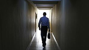 Temmuz ayı işsizlik rakamları açıklandı