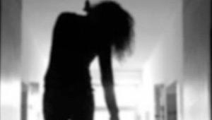 14 yaşındaki kız çocuğu intihar etti!
