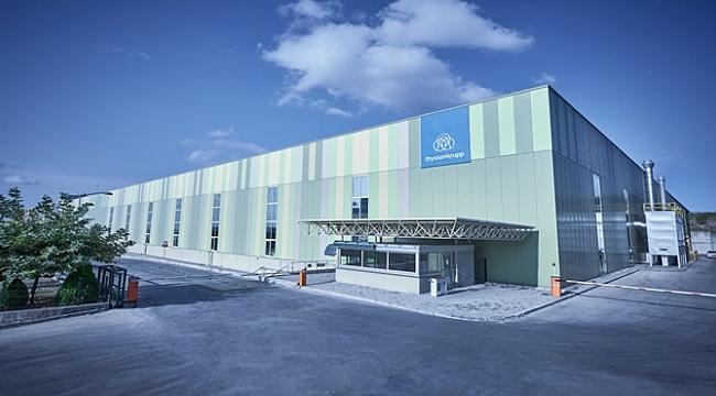 Gebze'de bir fabrika daha Türkiye'den çekiliyor!