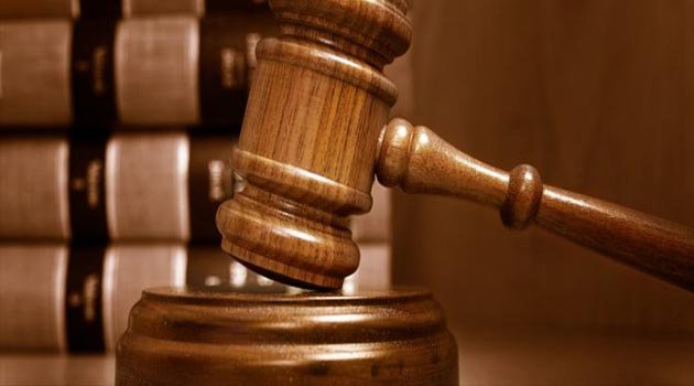 Bekirdere cinayeti davasında erteleme
