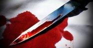 2 Grup Arasında Çıkan Kavgada Kan Aktı