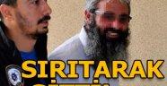 DEAŞ'a kazandırdığı her terörist için 7 bin dolar alıyordu iddiası