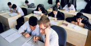 Destekleme Kursları'na 112 bin öğrenci başvurdu