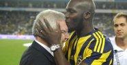 Sow'a Fenerbahçe'den müjde geliyor