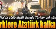 Türkler neden radikalleşmiyor?